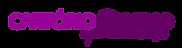 Logo_Cartório_Canino.png