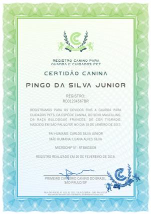 Certidão_Canina.png