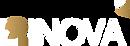 Logo L2Inova Negativo PNG.png