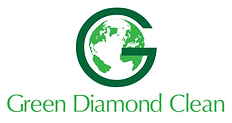 green-diamond-clean_logo-2.png
