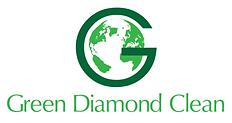 green-diamond-clean_logo-2.png