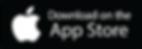 itunes-app-store-logo_edited.png