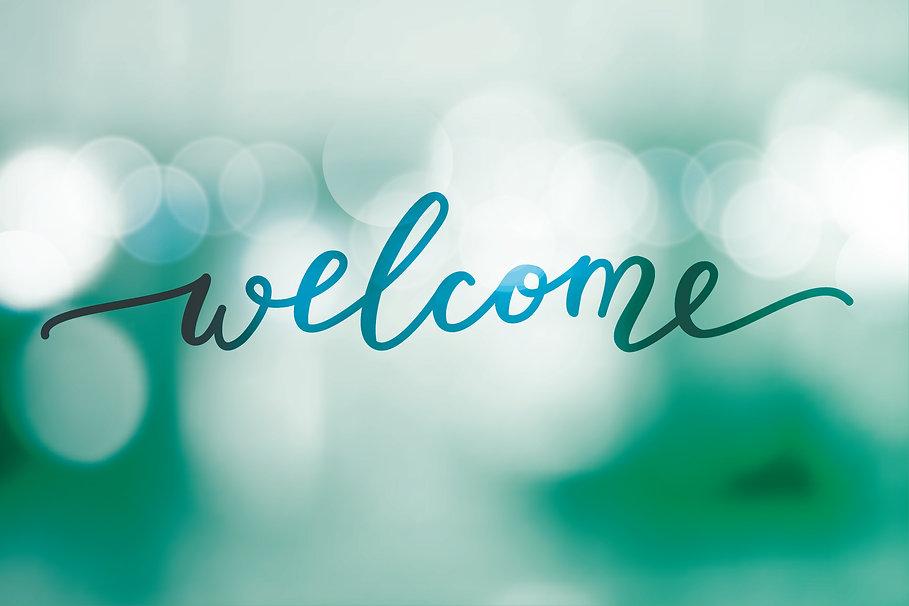 welcome_A5_vert.jpg