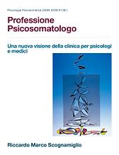Professione Psicosomatologo Ebook gratuito