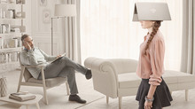 Adolescenti Digitalmente Modificati | 3 maggio | Bergamo