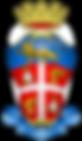 Carabinieri, Guadia di Finanza, Polizia di Stato, Ministero della Giustizia, L'altra metà della divisa, FISDE-ENEL, ASSOMEDICO