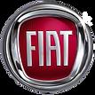DADA, TotalErg,Nexiv,FIAT,Panasonic, Vodafone, Ubisoft, Intesa San Paolo, Pomellato, Sky,