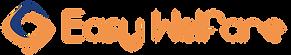 logo Easy Welfare