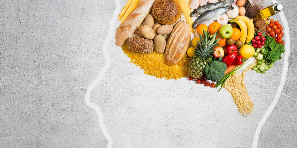 Quale dieta per il tuo corpo