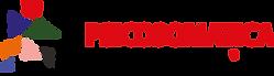 Istituto di Psicosomatica Integrata, Logo
