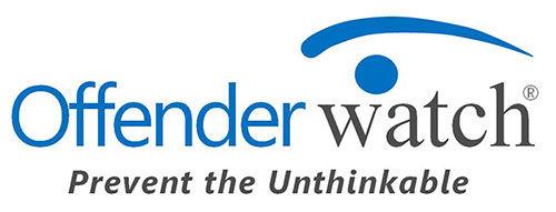 xoffenerwatch-Logo-unthinkable.jpg.pages