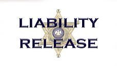liability release (academy).jpg