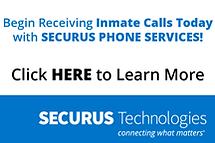 PhoneServicesjpeg.png
