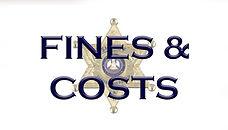 FINES & COSTS.jpg