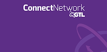 connect network.png