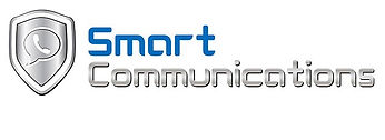 SmartCommunications.jpg