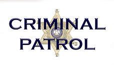 CRIMINAL PATROL.jpg