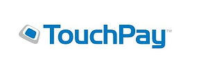 touchpay.jpg