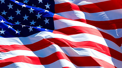 independence-day-united-states-flag.jpg