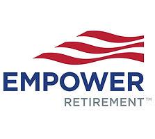 empowerment retirement.jpg