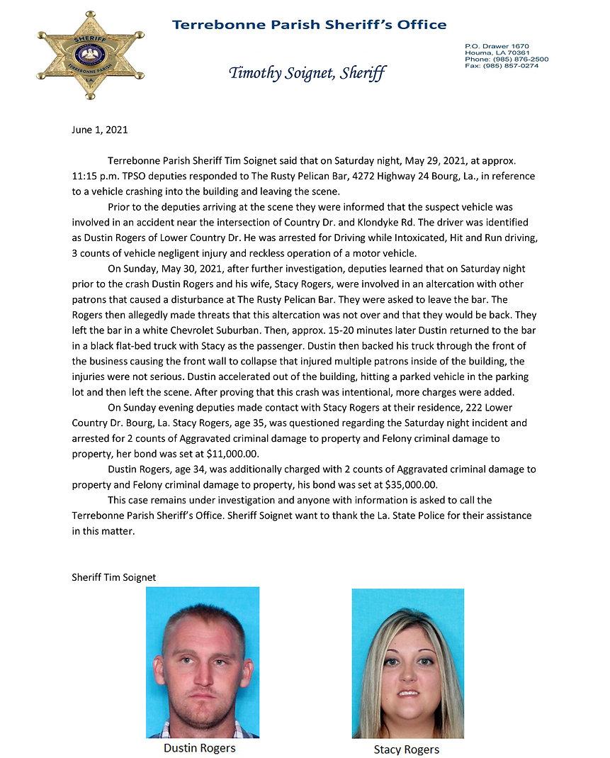 Dustin & Stacy Rogers Arrest.jpg
