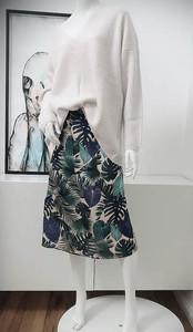 damenmode-essen-ricarda-fashion-amorph-b