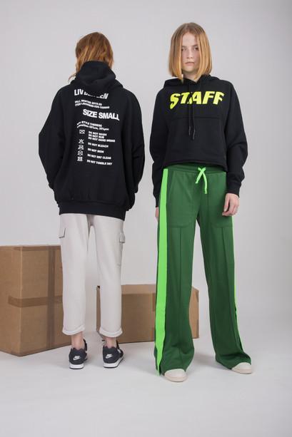 damenmode-essen-ricarda-fashion-liv-berg