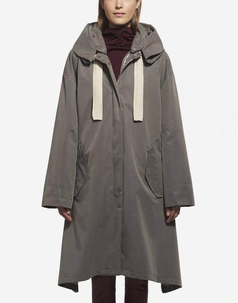 damenmode-essen-ricarda-fashion-g-lab-07