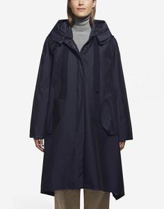 damenmode-essen-ricarda-fashion-g-lab-08
