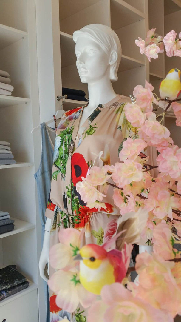 ricarda-fashion-damenmode-essen-02.jpg