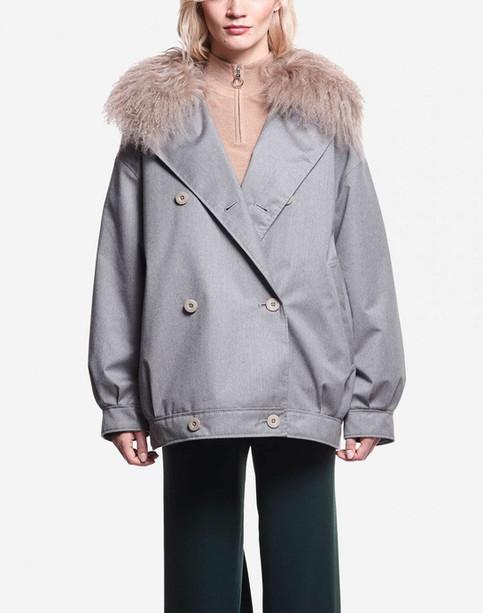 damenmode-essen-ricarda-fashion-g-lab-10