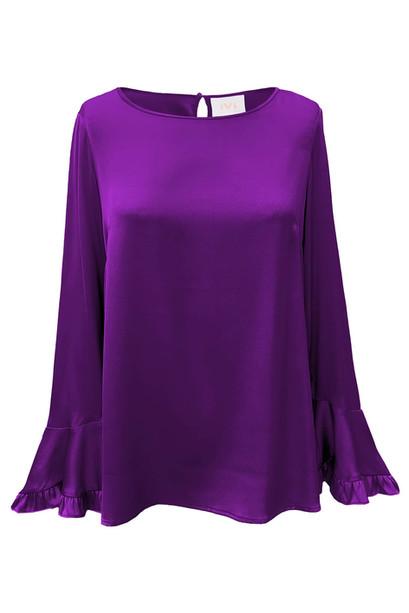 IVI_AW19_Silk_119201076_purple_Freistell