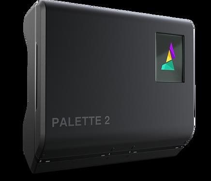 Palette 2 Pro Bundle