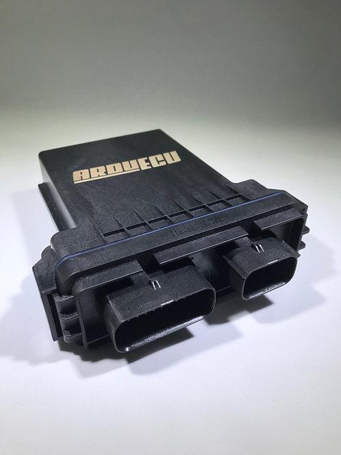 ArduECU MK1U Electronic Controller Unit