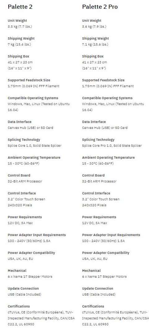 TechSpecs.JPG