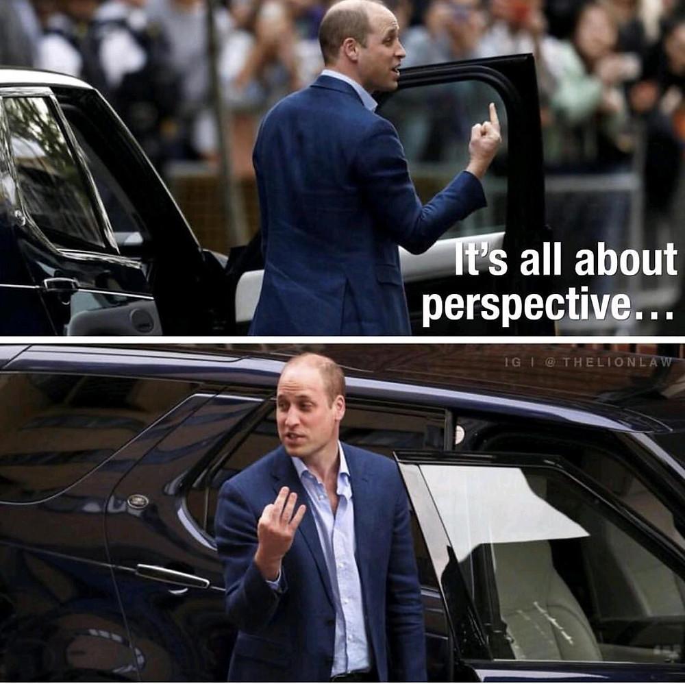 Perspektif Deyip Geçmeyin: Dr. Serhat Tatlı