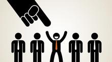 İş Hayatında Fark Yaratacak ve Sizi Başarıya Taşıyacak 10 İpucu