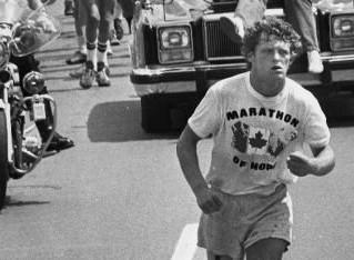 Umut Maratonu