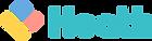 長浜市のホームページ制作・企画・集客提案はHeathにおまかせ下さい。