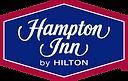 Hampton_Inn_BY_HILTON Logo_HiRes.png