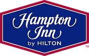 Hampton_Inn_BY_HILTON Logo_HiRes.png