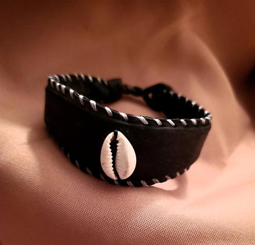 Cowrie Bracelets
