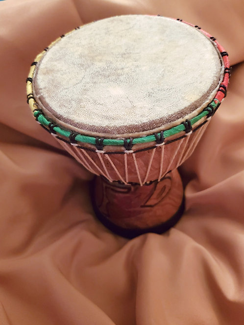 D'Jembe Drum (x-small)