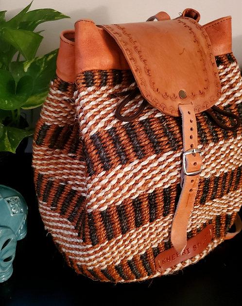 Khepri Stylez Backpack