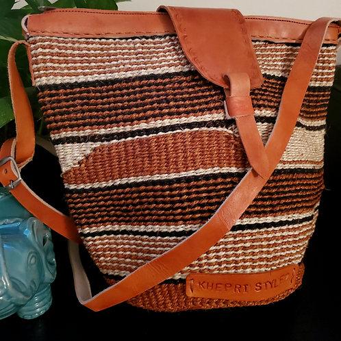 Khepri Stylez Shoulder Bag