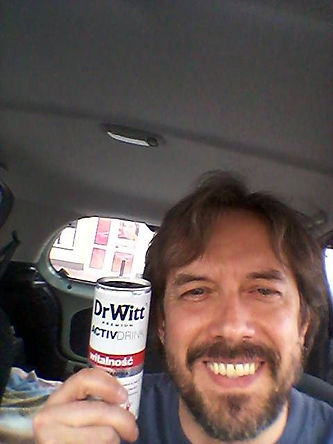 Michal-wichowski-dokumenty.jpg