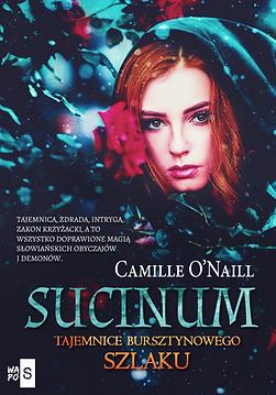 sucinum moja wersja 50%.png