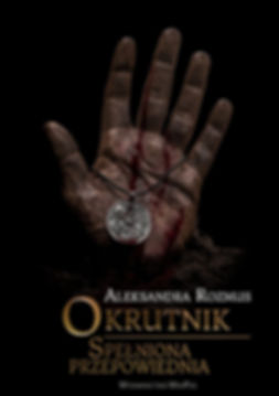 OKRUTNIK-OSTATNIA_1-768x1090.jpg