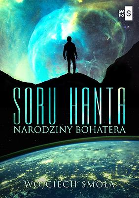 soru_hanta_wojciech_smoła.png