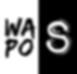 logo-ostatnie-prawidlowe-416x400.png